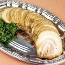 冷凍焼豚(バラ)約10g×50枚入フーズタヒコ豚生肉類【冷凍食品】【業務用食材】【10800円以上で送料無料】
