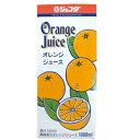 オレンジジュース1L ジェフダジュース ドリンク・飲料関連 ...