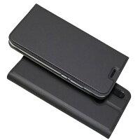 HUAWEIP20Liteケースカバー財布case超薄型超軽量内蔵マグレット携帯カバーカードポケットカード入れスタンド機能シンプル落ち着いた色