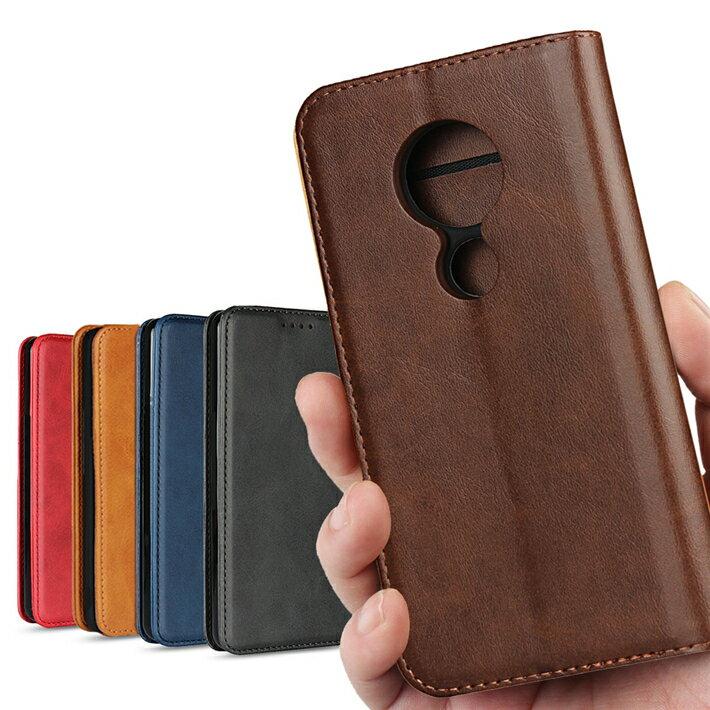 スマートフォン・携帯電話アクセサリー, ケース・カバー Motorola MOTO G8 plus motorola mOTO g7 plus power G7 G8 G8 Power