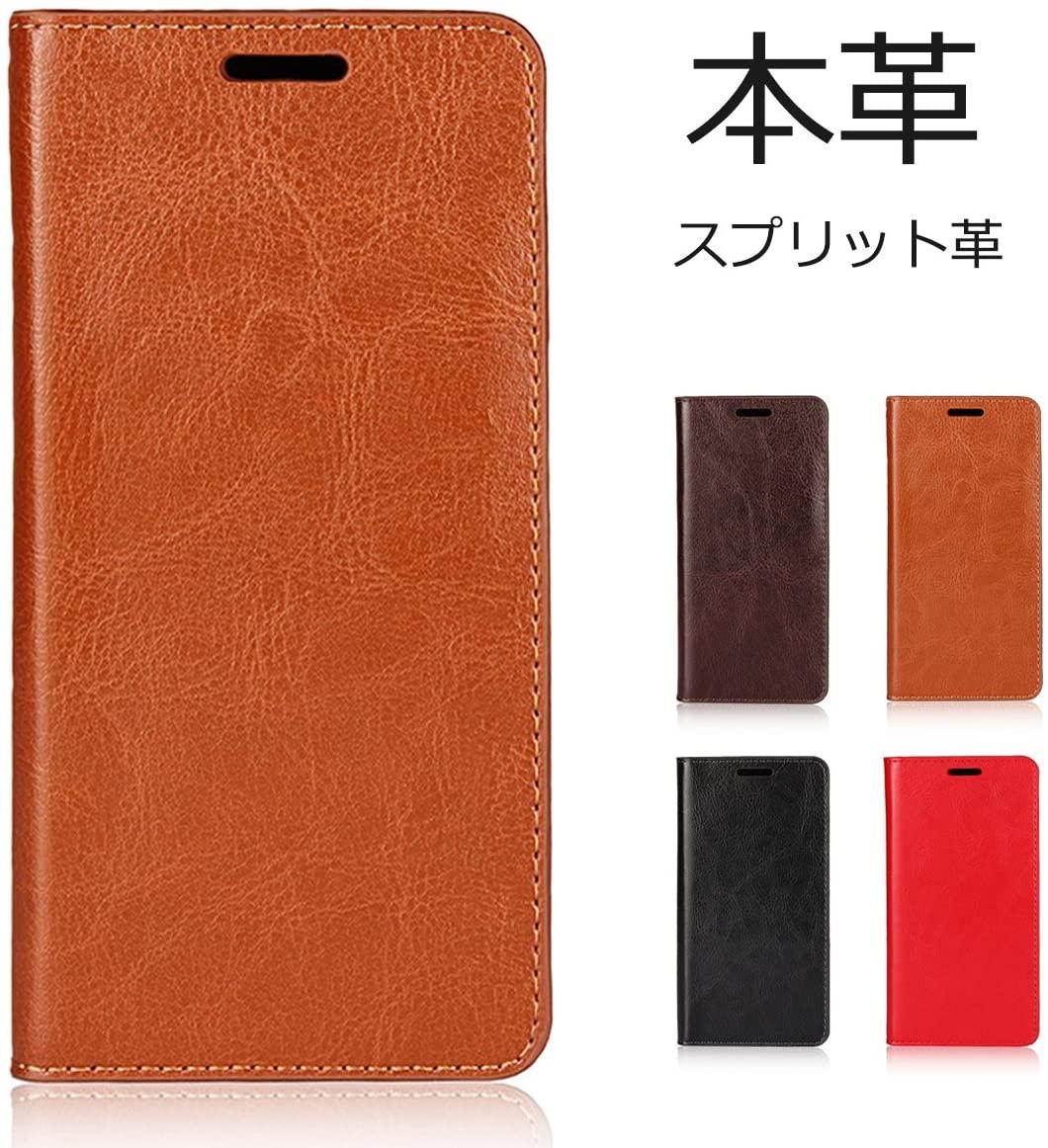 スマートフォン・携帯電話アクセサリー, ケース・カバー Motorola MOTO G7 (G7 PLUS MOTO G7 (G7 PLUS case