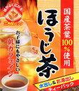 【お試し】ほうじ茶ティーパック 4g×5P4005P03Dec16