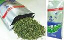 【お茶】かりがね 群竹(むらたけ)200g×1本【メール便】05P03Dec16
