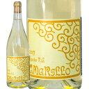 日本ワイン 白ワイン シャンテ Y.A Amarillo(ア...