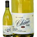 日本ワイン 白ワイン ソレイユ 千野甲州 2017 山梨県 旭洋酒 750ml
