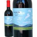 日本ワイン 赤ワイン 2017年 RECOLTE Rouge レコルト ルージュ 滋賀県 ヒトミワイナリー 750ml