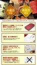 送料無料 酔鯨 純米吟醸 吟麗 日本酒 酔鯨酒造 高知県 1800ml&4種の酒器セット 日本酒 お酒 セット グラス 陶器 お父さん お誕生日 プレゼント 2021 ギフト 結婚式 祝い 辛口 父 祖父 男性 40代 50代 60代 人気 退職祝
