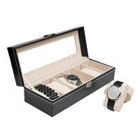腕時計BOX