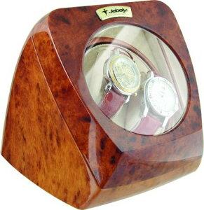 ka075/ワインダー/ワインディングマシーン/巻き上げ機/自動巻き/腕時計
