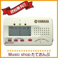ヤマハTD-18WE