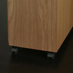 タツクラフトBoskバスクキッチンペール45L専用個箱入仕様【北海道から沖縄まで、日本全国送料無料】全2色(ブラウン、ブラック)キッチンにピッタリの、日本製大型ごみ箱木目調中が見えにくいふた付き橋本達之助工芸TATSU-CRAFT