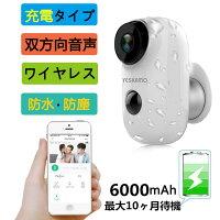 https://image.rakuten.co.jp/tatsuhiko/cabinet/06897475/imgrc0084215832.jpg