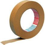 接着・補修用品, 粘着テープ TRUSCO () 4341 25mmx50m 434125MM 367-9730 4341-25MM