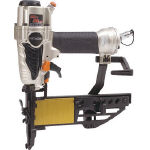 【送料無料!空圧工具/エア工具エアー釘打機が超安い!】日立 フロア用タッカ N5004MF 【釘打機】[N5004MF]