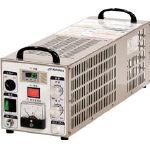 【代引き不可】コトヒラ 研究開発用オゾン発生器  5g/hモデル KQS050 【オゾン水生成器】[KQS-050] (458-7138)