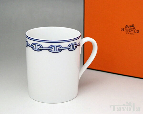 HERMES Chaine d ancre (HERMES) 2734