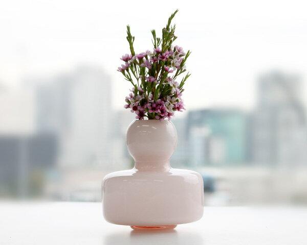 インテリア小物・置物, 花瓶  P5 marimekko