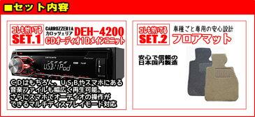 新車 スズキ ジムニー 660cc 4WD 5MT XL ★CD・USBプレーヤー/フロアマット★ 5年間の延長保証付き 特別色は別途費用
