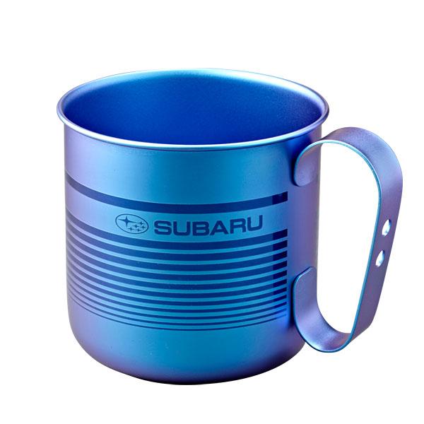 マグカップ・ティーカップ, マグカップ FHMY13021010