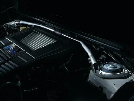 エンジン, その他 STI-ST20502VV030SPORTS PARTS for LEVORGD STI