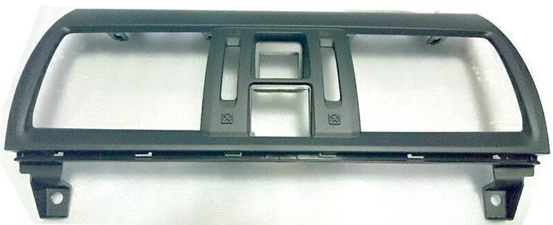 内装パーツ, インテリアパネル 66065VA100STI-WRXSUBARU