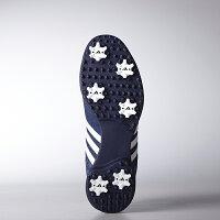 アディダスゴルフ(adidasGolf)WDriverBoaltd/ドライバーボアリミテッド/ナイトスカイ/ホワイト