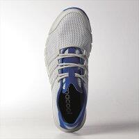 アディダスゴルフ(adidasGolf)CLIMACOOLST/クライマクールST/クリアオニキス/クリアオニキス