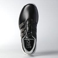 アディダスゴルフ(adidasGolf)powerbandBoaboost/パワーバンドボアブースト/コアブラック/コアブラック
