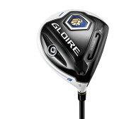 テーラーメイドゴルフ(TaylorMade Golf) グローレ F (GLOIRE F) ドライバー / GL3300 (2014年モデル)