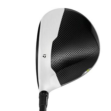 テーラーメイドゴルフ(TaylorMade Golf) M2 ドライバー/TM1-217