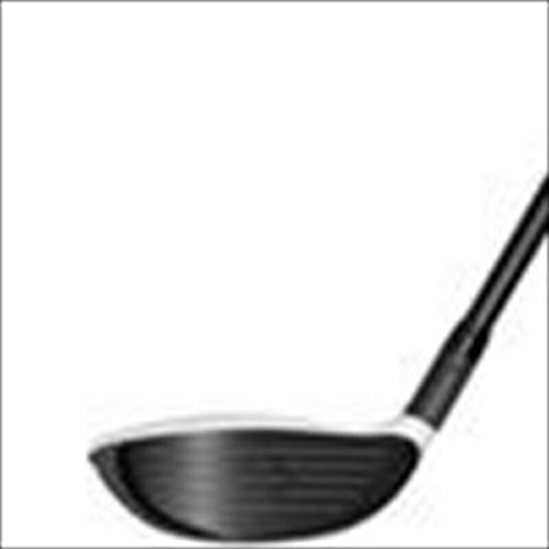 テーラーメイドゴルフ(TaylorMadeGolf)M2フェアウエイウッド2019/TMREAX