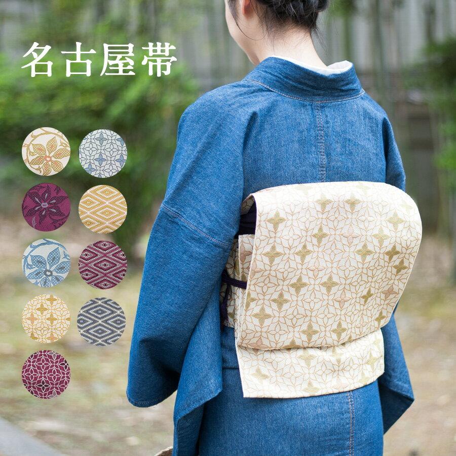 和服, 帯  16 kimono OK
