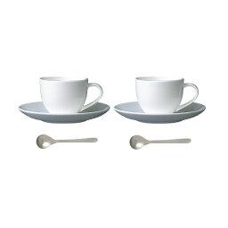 楽天市場 2客セット 柳宗理 ボーンチャイナ ペア ティーカップ ソーサー 磁器 カップ ソーサー コップ 紅茶 食器 キッチン用品 デザイン ブランド シンプル おしゃれ Tayu Tafu
