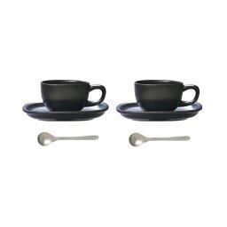 楽天市場 2客セット 柳宗理 セラミック ペア コーヒーカップ ソーサー 白 黒 陶器 磁器 カップ ソーサー 食器 キッチン用品 デザイン ブランド シンプル おしゃれ Tayu Tafu