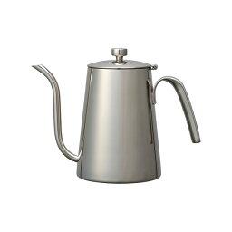 楽天市場 Kinto キントー Scs ケトル 900ml Slow Coffee Style スローコーヒースタイル ポット やかん 水差し 調理器具 キッチン用品 デザイン シンプル おしゃれ ポイント10倍 Tayu Tafu