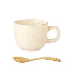 楽天市場 Kinto キントー Organic オーガニック カップ 全6色 3個セット マグ コップ スプーン付き 食器 キッチン用品 デザイン シンプル おしゃれ ポイント10倍 Tayu Tafu