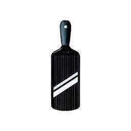 楽天市場 Kyocera 京セラ ファインプレミア セラミック本格薬味おろし器 丸型 Hy 12m Fp すりおろし器 おろし金 野菜 大根 しょうが にんにく ツール 調理器具 キッチン用品 小物 Tayu Tafu