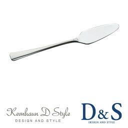楽天市場 Kevnhaun Kv 3000シリーズ 3067 ブイヨンスプーン 日本製 ステンレス 食器 キッチン用品 デザイン シンプル おしゃれ カトラリー Tayu Tafu