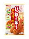 飛騨高山蔵屋敷で買える「昭和 パン粉づけが楽になるカツ揚げ粉 120g」の画像です。価格は148円になります。