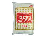 富士食品 ミタス 1Kg