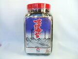 朝日海苔 味付海苔(全型4切100枚)板海苔25枚相当!
