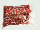 甲州小梅(S)  1kg