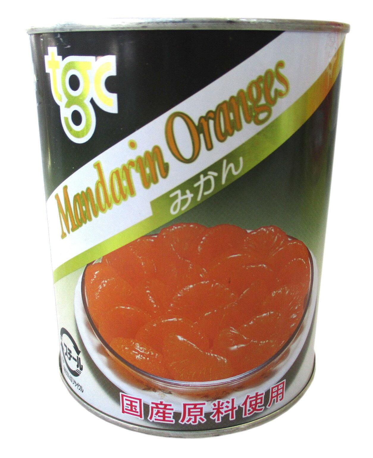 缶詰, フルーツ・果物  2