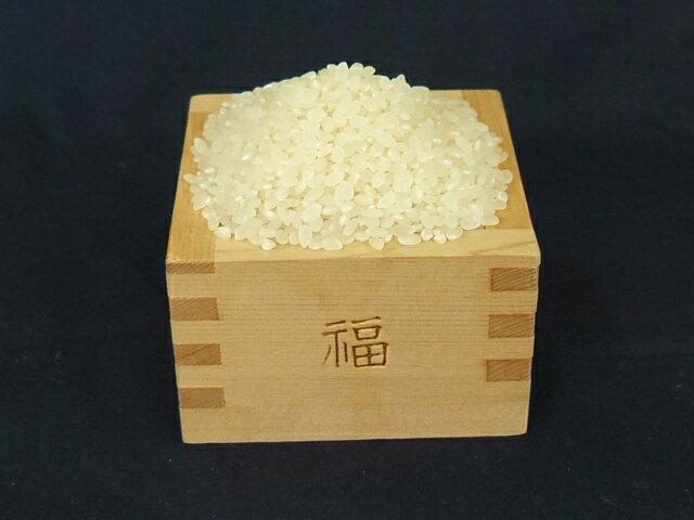 米・雑穀, 白米 3smtb-TK