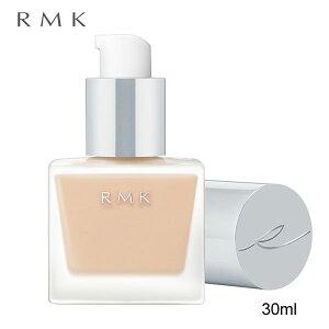 アールエムケー(RMK)リクイドファンデーション#10230ml/SPF14PA++