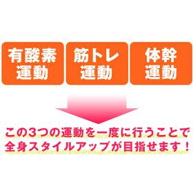 【特別価格】振動マシンポルトウルトラウェーブ