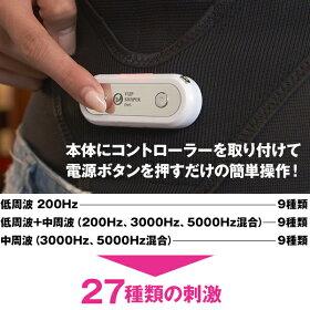 【今お得!・特別価格】VアップシェイパーEMS/VアップEMSマグマジェル(30g)2本セット(送料無料)