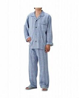 供供護理使用的睡衣間接睡衣、護理用品護理睡衣婦女使用的全部季節護理服護理睡衣睡衣護理衣服護理用品