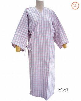 護理服護理睡衣靜養睡衣護理衣服護理睡衣護理用品