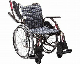 水池、 WAP22-40 為 WAVIT + 獵兔 42 S 輪胎規格 (輪椅輪椅座位寬度尺寸的折疊折疊老人老年輪椅高級時尚旅行護理用品)